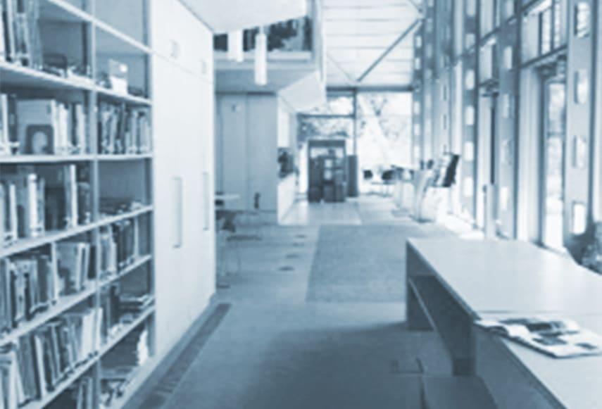 Appraisal Institute – illumin case study