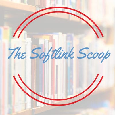 The Softlink Scoop – Edition 01/2019