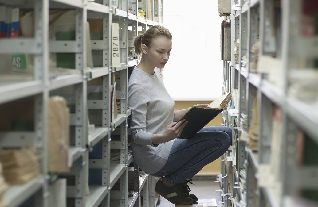 How software can help support the changing role of academic librarians
