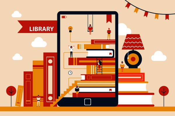 4 Steps to Develop an Effective Marketing Campaign for your Library