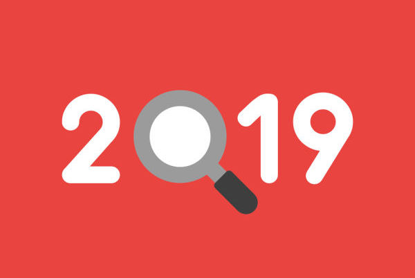 Softlink Information Centres' 2019 Year in Review