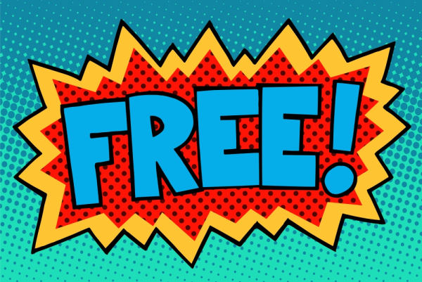 Is Free Software for Library Management Really Free?